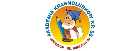 Akademia Krasnoludków